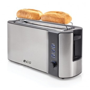 ECG ST 10630 Stainless