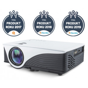Forever Projector MLP 100