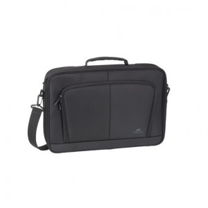 RIVA CASE RC-8451-B