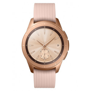 Samsung Galaxy Watch Rose Gold (42mm)