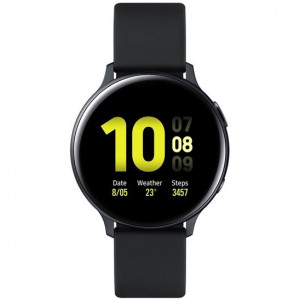 Samsung Galaxy Watch Active2 44mm Black