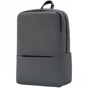 Xiaomi Business Backpack 2 (Dark Gray)