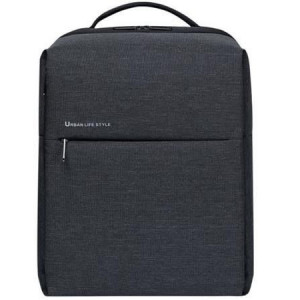 Xiaomi City Backpack 2 (Dark Gray)